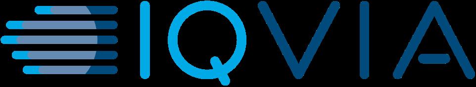 IQVIA Alumni Network